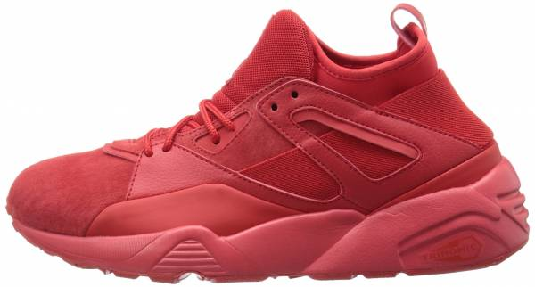 d1f184071f7d 7 Reasons to NOT to Buy Puma Blaze of Glory Sock Core (Apr 2019 ...