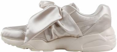 Puma Bow - White (36505402)