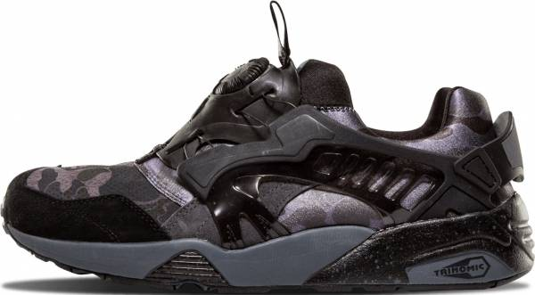 c3b57a98c12c 8 Reasons to NOT to Buy Puma Disc Blaze x BAPE (Apr 2019)