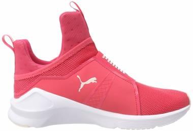 Puma Fierce Core - Pink (18897716)