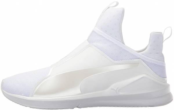 4d228ef57673e5 9 Reasons to NOT to Buy Puma Fierce Core (Mar 2019)