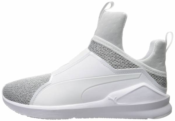 ed57750b5c8d 11 Reasons to NOT to Buy Puma Fierce Knit (Apr 2019)