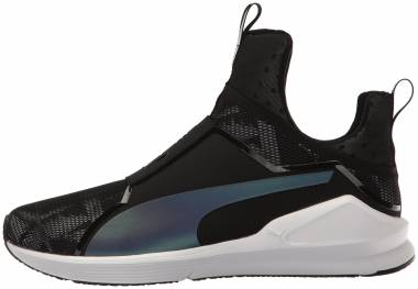 top-rated cheap good service offer Puma Fierce Swan