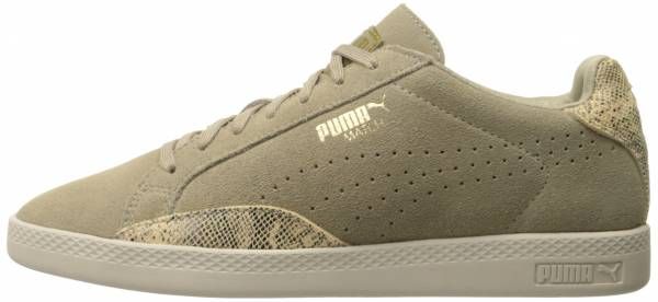 bed17bc778b 9 Reasons to NOT to Buy Puma Match (May 2019)
