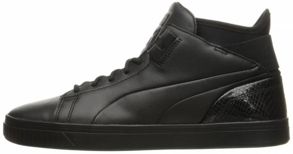 Puma Play PRM Black