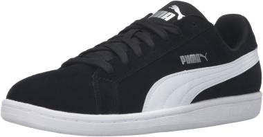 newest 9a557 83f1b Puma Smash SD
