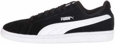 Puma Smash SD - Black (36173001)