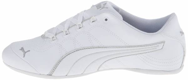 d7e04853a224 12 Reasons to NOT to Buy Puma Soleil v2 Comfort Fun (Mar 2019 ...