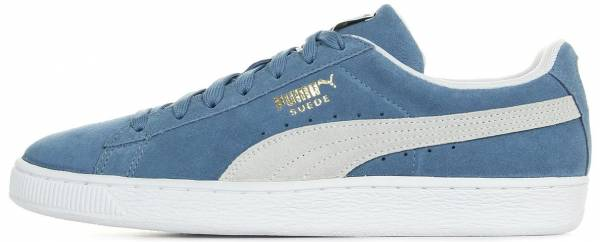 5b77ccfa08 13 Reasons to NOT to Buy Puma Suede Classic (May 2019)