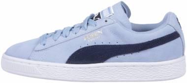 Puma Suede Classic - Blue (35546273)