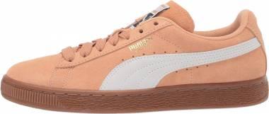 Puma Suede Classic - Beige (35546289)