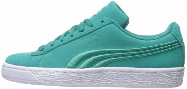 innovative design e8a3e 7eb94 58 Best Puma Suede Sneakers (September 2019) | RunRepeat