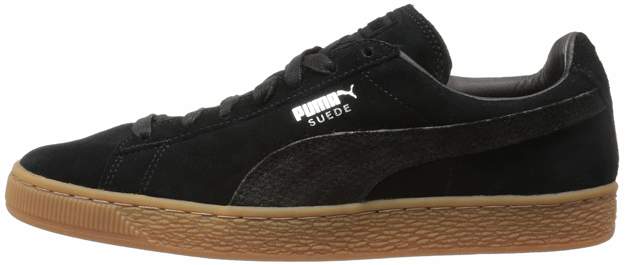 11 Reasons to/NOT to Buy Puma Suede Classic Citi (Sep 2021 ...