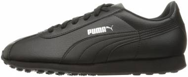 Puma Turin Black Men