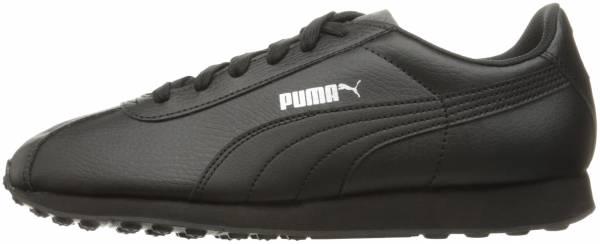 Puma Turin