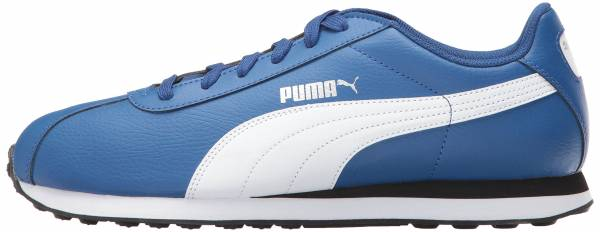13 Reasons to NOT to Buy Puma Turin (Mar 2019)  bd940761721
