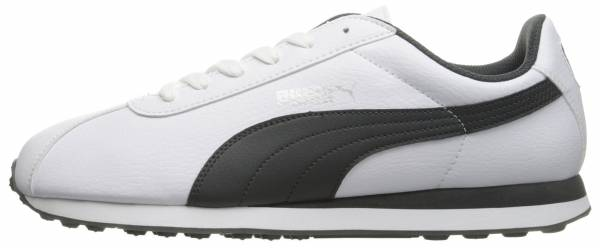 7f800bd12da6ee 13 Reasons to NOT to Buy Puma Turin (Mar 2019)