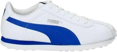 Puma Turin - White (36011618)