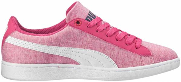 8745bf71111d58 16 Reasons to NOT to Buy Puma Vikky Jersey SoftFoam (Mar 2019 ...