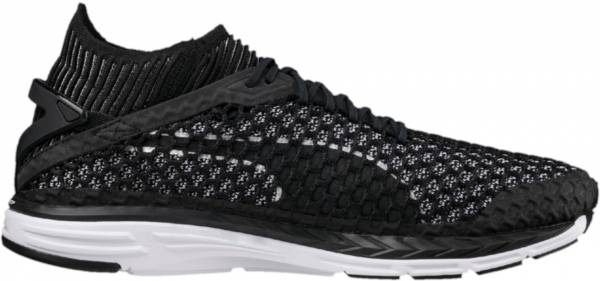 aeac078f6 12 Reasons to/NOT to Buy Puma Speed Ignite Netfit (Jul 2019) | RunRepeat