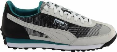 Puma Easy Rider White/Navigate Men