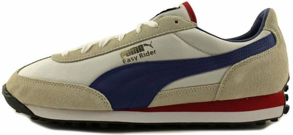7c0d805f44a9 13 Reasons to NOT to Buy Puma Easy Rider (Apr 2019)