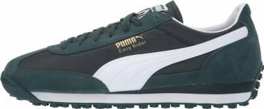 Puma Easy Rider - Green