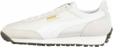 Puma Easy Rider - Puma White Gum