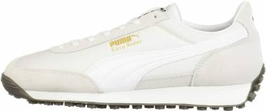 Puma Easy Rider Puma White-gum Men