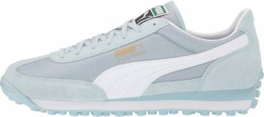 fdc348506a9c Puma Easy Rider Blue (Light Sky-puma White) Men
