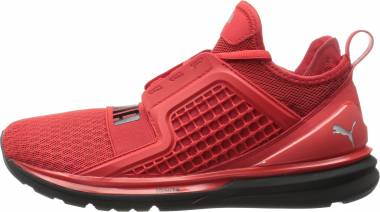 Puma Ignite Limitless - Red (18949503)