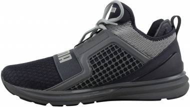 Puma Ignite Limitless - Periscope/Gray Violet