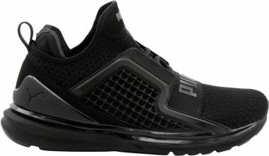 separation shoes 08950 a7c5c 142 Best Black Puma Sneakers (September 2019) | RunRepeat
