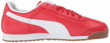 Puma Roma - High Risk Red Puma W (35357296)