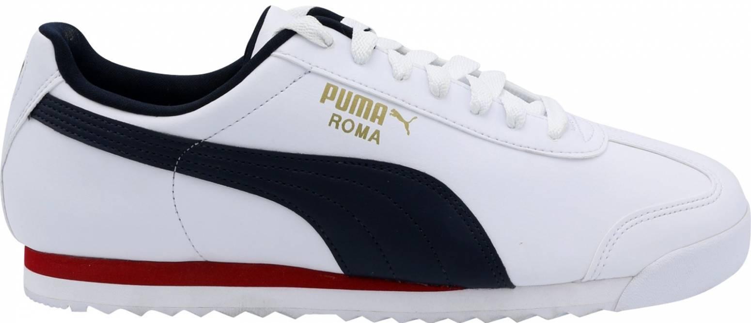 Save 38% on Puma Roma Sneakers (15