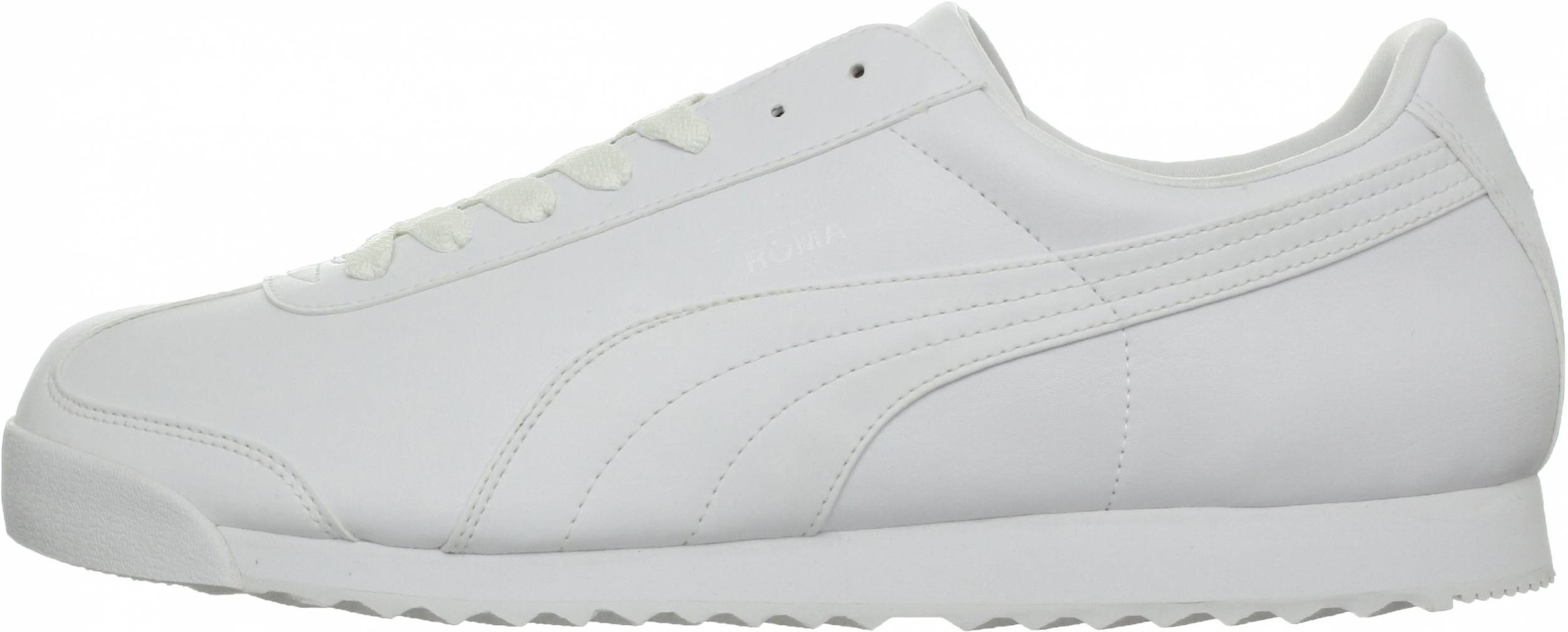 Only $22 + Review of Puma Roma | RunRepeat