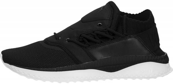 bc4c8212835 14 Reasons to NOT to Buy Puma Tsugi Shinsei (Apr 2019)