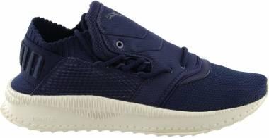 3461cf5a90b 16 Best Puma Tsugi Sneakers (August 2019) | RunRepeat
