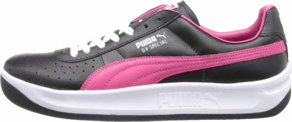 Puma GV Special - Black (34356967)
