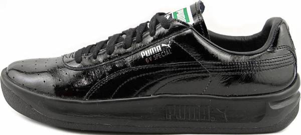 89e177caa80b 15 Reasons to NOT to Buy Puma GV Special (Mar 2019)