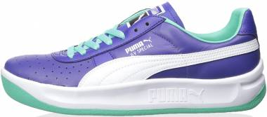 Puma GV Special - Blue (34356970)