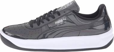 watch 95060 b5024 7 Best Puma GV Special Sneakers (September 2019) | RunRepeat