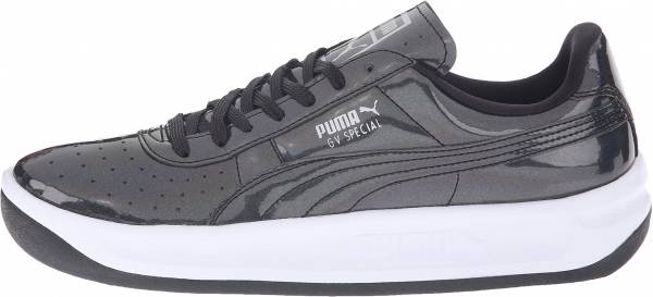 bbec77618c6a 12 Reasons to NOT to Buy Puma GV Special Iridescent (Apr 2019 ...