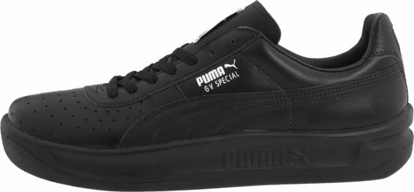 41cf0ccb5b8f 15 Reasons to NOT to Buy Puma GV Special (Apr 2019)