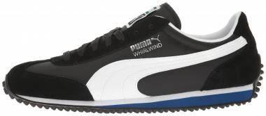 Puma Whirlwind Classic - Black (35129384)