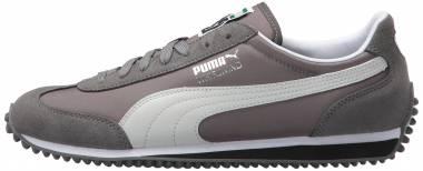 puma outlet internet, Puma Whirlwind Classic Urban Rot