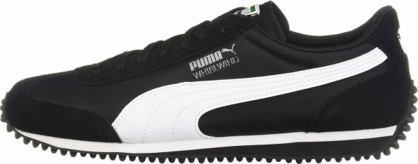 e9c3336e1fb3 Puma Whirlwind Classic - All 7 Colors for Men   Women  Buyer s Guide ...