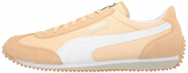 4f776524f3db Puma Whirlwind Classic Pink. Any color. Puma Whirlwind Classic Dazzling Blue  White Rose Red Men