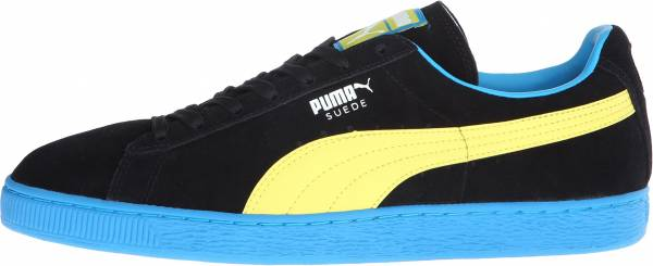 1803f6e3b3 12 Reasons to NOT to Buy Puma Suede Classic + LFS (Apr 2019)