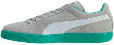 Save 60% On Puma Suede Sneakers (37 Models In Stock) | RunRepeat